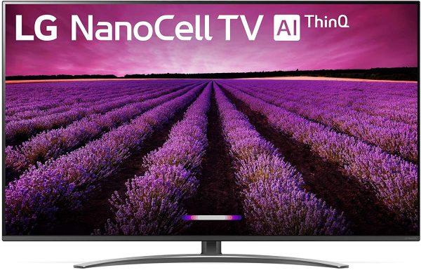 LG_65SM8100AUA_65_inch_4k_TV