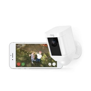 Ring_Smart_Security_Camera