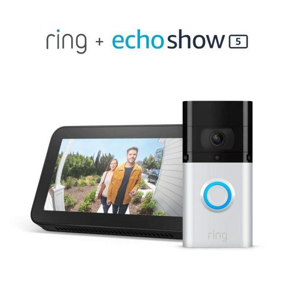 Ring_Video_Doorbell_Echo_Show