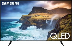 Samsung_Q70_Series_75-Inch_Smart_TV