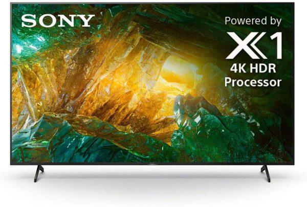 Sony_X800H_65inch_4k